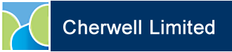 Cherwell Property  Services Ltd